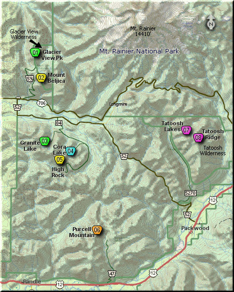 Gifford Pinchot National Forest Hikes on los padres national forest trail map, rio grande national forest trail map, ottawa national forest trail map, daniel boone national forest trail map, dixie national forest trail map, mt national forest map, modoc national forest trail map, sabine national forest trail map, uncompahgre national forest trail map, san isabel national forest trail map, kaibab national forest trail map, siuslaw national forest trail map, midewin national tallgrass prairie trail map, ochoco national forest trail map, idaho panhandle national forest trail map, fishlake national forest trail map, apalachicola national forest trail map, angelina national forest trail map, white river national forest trail map, sawtooth mountain trail map,