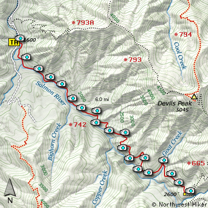 Salmon River Hike on owyhee county, lostine river map, spokane river, river of no return map, snake river, willamette river map, yellowstone river map, whitefish river map, lake pend oreille, lewis county, quinnipiac river map, columbia river map, kootenay river, delaware river map, middle fork salmon river, hells canyon, albion river map, pend oreille river, clearwater river map, nestucca river map, sawtooth national recreation area, borah peak, susquehanna river map, salt river, may river map, boise river, the river wild, sawtooth range, snake river map, lemhi river, raft river map, connecticut river map, purple river map, santiam river map, clearwater river, colorado river map, clark fork, pocantico river map,